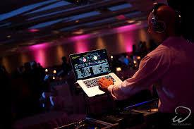 wedding dj wedding dj circus events