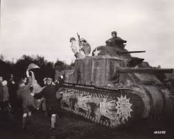 world war 2 christmas learntoride co