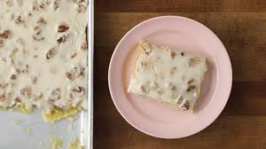 white texas sheet cake recipe allrecipes com