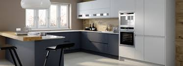Kitchen Designers Surrey Contemporary Kitchen Design And Installation Surrey Raycross