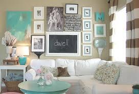 Home Decor Trends Spring 2017 Latest Home Decor Trend U2013 Dailymovies Co