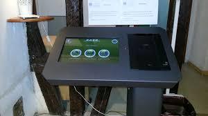 universite de provence bureau virtuel a strasbourg un bureau virtuel pour stocker les papiers des sdf