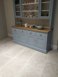 moroccan grey limestone hand finished grey flagstone for
