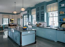 how to paint stained kitchen cabinets pros and cons painted vs stained kitchen cabinets