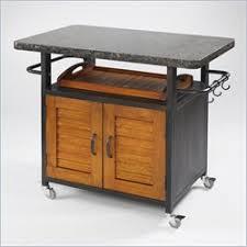 diy kitchen cart diy outdoor kitchen cart google search bbq cart pinterest