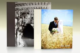 modern photo album wedding photography books albums