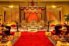 simple indian wedding decorations for home home decor 2017
