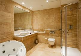 kitchen and bath remodeling ideas louisville bathroom and kitchen remodeling services