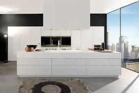 les plus belles cuisines contemporaines les plus belles cuisines contemporaines designs de maisons 17