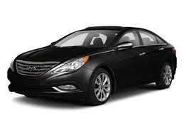 2011 hyundai sonata headlights 2011 hyundai sonata gls jefferson county ky serving oldham