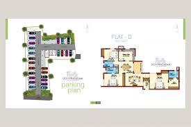 mgm properties gallery