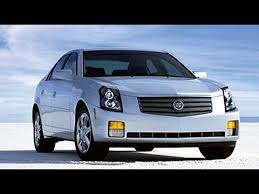 cadillac cts 2007 price 2007 cadillac cts start up and review 3 6 l v6
