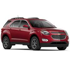 buds corvette 2017 chevrolet equinox for sale in st marys oh equinox