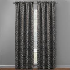 Eclipse Blackout Curtain Liner A Set Blackout Curtain Design For Your Windows