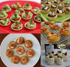 holiday appetizers 5 quick and easy holiday appetizers