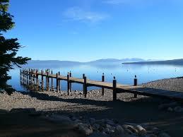 greats resorts lake tahoe vacation resort rentals