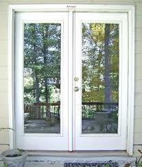 Aluminum Exterior Door Door Threshold Exterior Door Door Threshold