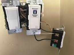 smart light switch homekit leviton homekit d15s light switch wiced wifi iot expert