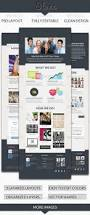 44 best email newsletter inspiration images on pinterest email