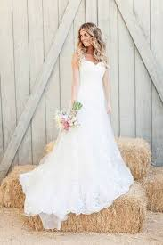 Rustic Barn Wedding Dresses Best 25 Rustic Wedding Dresses Ideas On Pinterest Weddings Diy