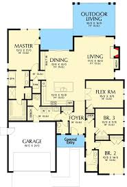 Butlers Pantry Floor Plans 524 Best House Plans Fave Images On Pinterest Master Suite