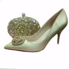 wedding shoes in nigeria shoes bags buy shoes with bags online konga nigeria