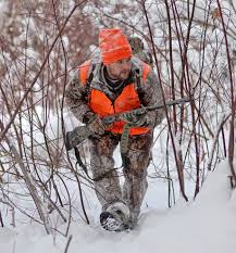 black powder the cold hard truth about muzzleloaders outdoor life