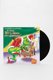 19 best how the grinch stole christmas images on pinterest the