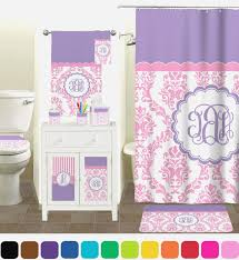 Bathroom Accessory Sets With Shower Curtain by Turtle Shower Curtains Bath Accessory Sets Home Decorating