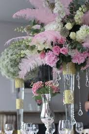 Great Gatsby Centerpiece Ideas by 118 Best Great Gatsby Gala Ideas Images On Pinterest Gatsby