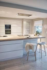 cuisine équipée blanc laqué cuisine equipee blanc laque lovely cuisine equipee blanche laquee