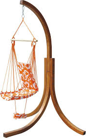 Bliss Hammock Chair Vibrant Idea Hammock Chair With Stand Hanging Helicopter Dream