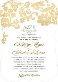 wedding invitations etiquette wedding invitations etiquette unique etiquette for wedding