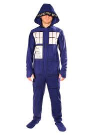 costumes on sale cheap discount costume