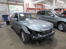 used bmw car parts used bmw 535i parts tom s foreign auto parts quality used auto