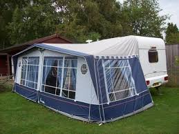 Isabella 1050 Awning For Sale Isabella Awning A Used Caravans And Camping Equipment Buy And