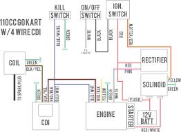 gy6 engine diagram wiring diagram byblank