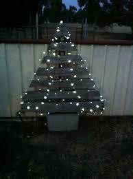 astonishing decoration solar christmas tree lights wonderful