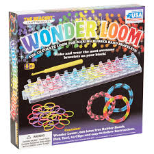 the beadery wonder loom age 8 walmart com