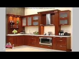 Kitchen Cabinet Designer Delighful Modern Kitchen Kerala Cabinet Designs For Design