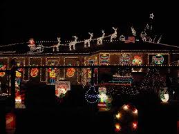 115 best snow town images on pinterest christmas scenes