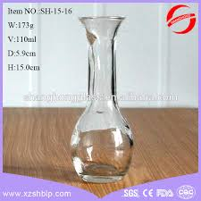 Small Glass Vases Wholesale Small Clear Glass Vase Small Clear Glass Vase Suppliers And