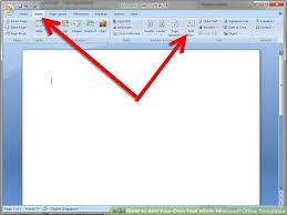 microsoft office templates where to find free microsoft office