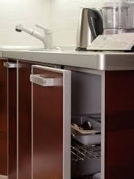 cuisine equipement cuisine équipement l espace cuisine aménagé sur cuisine espace com