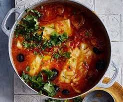 mediterrane küche rezepte mediterrane küche rezepte spezialitäten essen und trinken