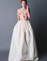 Non Traditional Wedding Dresses 20 Non Traditional Wedding Dresses For An Unconventional Wedding Day