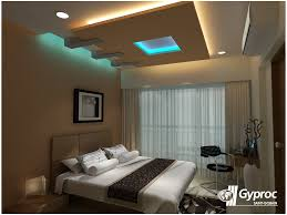 Lighting For Bedrooms Ceiling 41 Best Geometric Bedroom Ceiling Designs Images On Pinterest