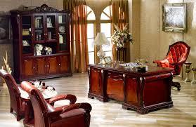 furniture office furniture nashville with office furniture