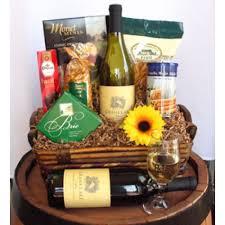 wine gift baskets wine gift baskets