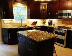 Standard Height Of Kitchen Cabinet Granite Countertop Kitchen Cabinet Standard Height Moroccan